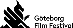 logoGoteborg copy