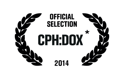 CPHDOX_OFFICIAL_COMPETITION_2014_CMYK